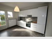 Apartment for rent 2 bedrooms in Howald - Ref. 7065900