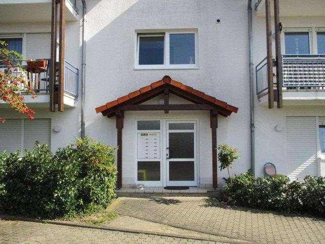 acheter appartement 2 pièces 56 m² merzig photo 5