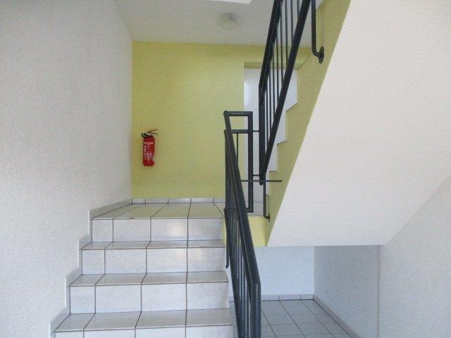 acheter appartement 2 pièces 56 m² merzig photo 6