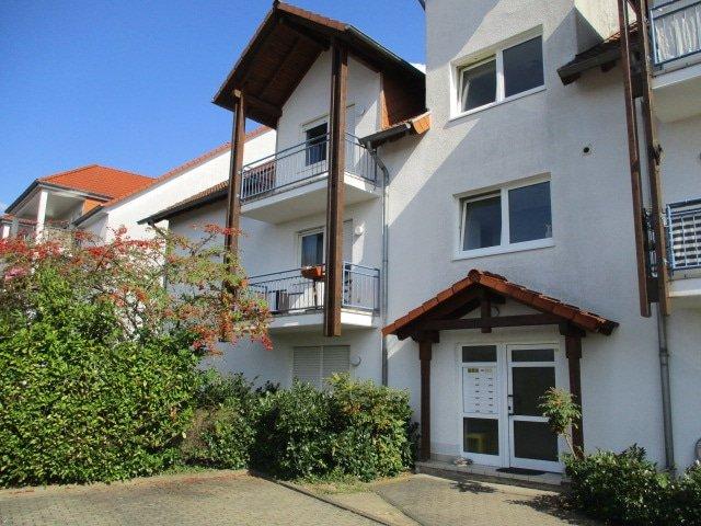 acheter appartement 2 pièces 56 m² merzig photo 4