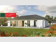 Haus zum Kauf 5 Zimmer in Mettlach - Ref. 6877484