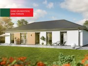House for sale 5 rooms in Mettlach - Ref. 6877484