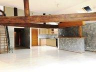 Appartement à vendre F6 à Pont-à-Mousson - Réf. 7082540