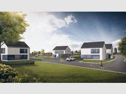 Einseitig angebautes Einfamilienhaus zum Kauf 3 Zimmer in Boulaide - Ref. 4858412