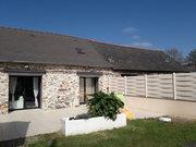 Maison à vendre F8 à Guémené-Penfao - Réf. 6304300
