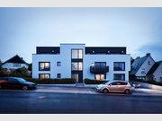 Appartement à vendre 2 Chambres à Niederkorn - Réf. 7025196