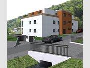 Penthouse zur Miete 4 Zimmer in Echternacherbrück-Fölkenbach - Ref. 5190188