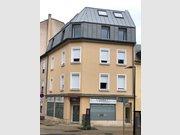 Maisonnette zur Miete 3 Zimmer in Esch-sur-Alzette - Ref. 6582828