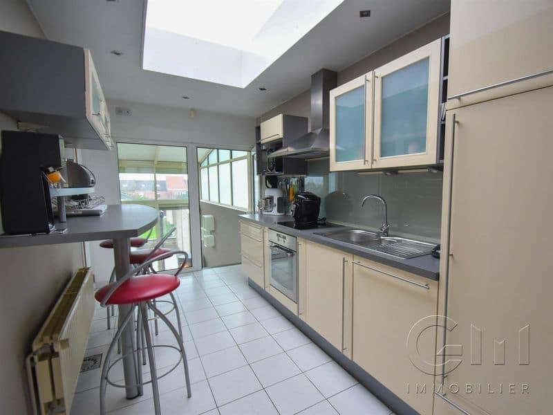 acheter maison 0 pièce 156 m² mouscron photo 7