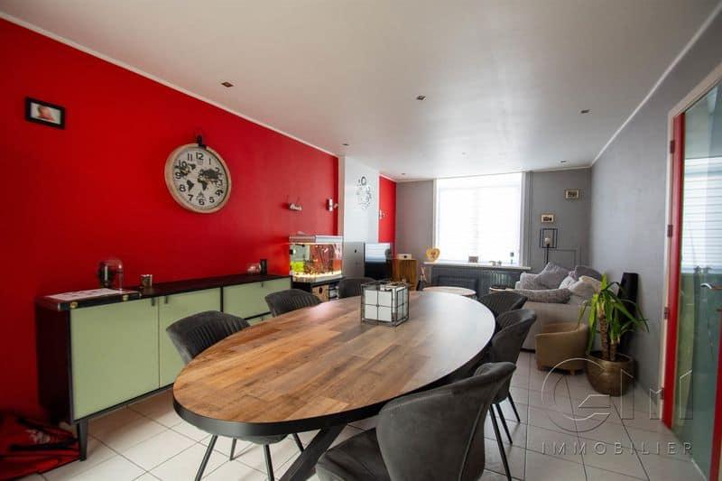 acheter maison 0 pièce 156 m² mouscron photo 3