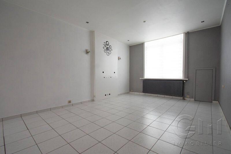 acheter maison 0 pièce 156 m² mouscron photo 4