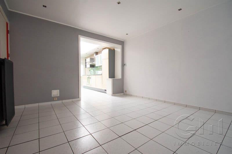 acheter maison 0 pièce 156 m² mouscron photo 6