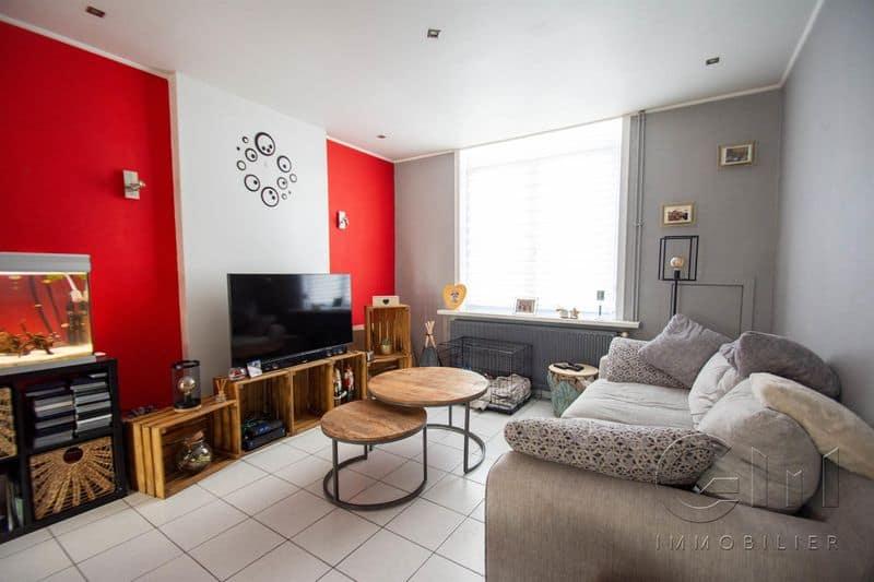 acheter maison 0 pièce 156 m² mouscron photo 5