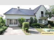 Detached house for rent 4 bedrooms in Roeser - Ref. 6988332