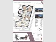 Wohnung zum Kauf 3 Zimmer in Ettelbruck - Ref. 6140460