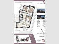 Apartment for sale 3 bedrooms in Ettelbruck - Ref. 6140460