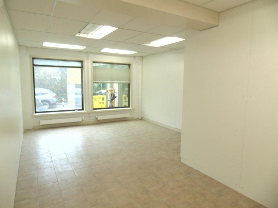 louer bureau 0 chambre 26 m² mamer photo 1