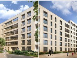 Appartement à vendre 2 Chambres à Luxembourg-Gasperich - Réf. 5030444