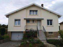 Maison à vendre F5 à Batilly - Réf. 6476332