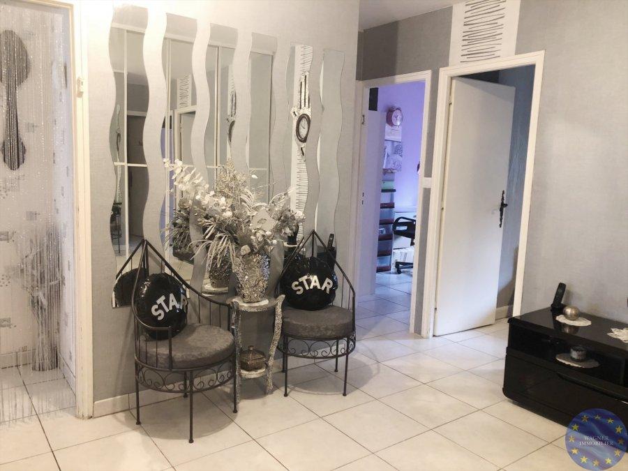 acheter appartement 4 pièces 75 m² vandoeuvre-lès-nancy photo 3
