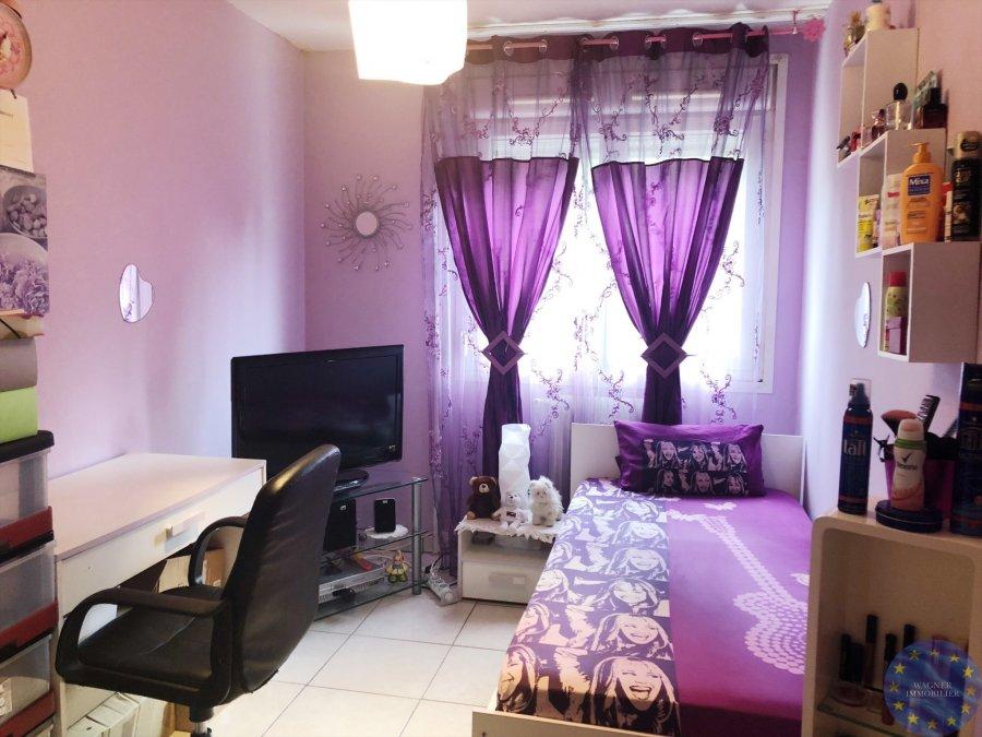 acheter appartement 4 pièces 75 m² vandoeuvre-lès-nancy photo 5
