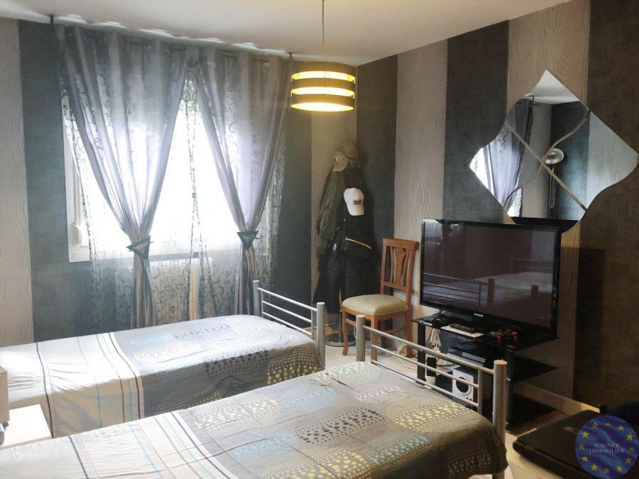 acheter appartement 4 pièces 75 m² vandoeuvre-lès-nancy photo 4