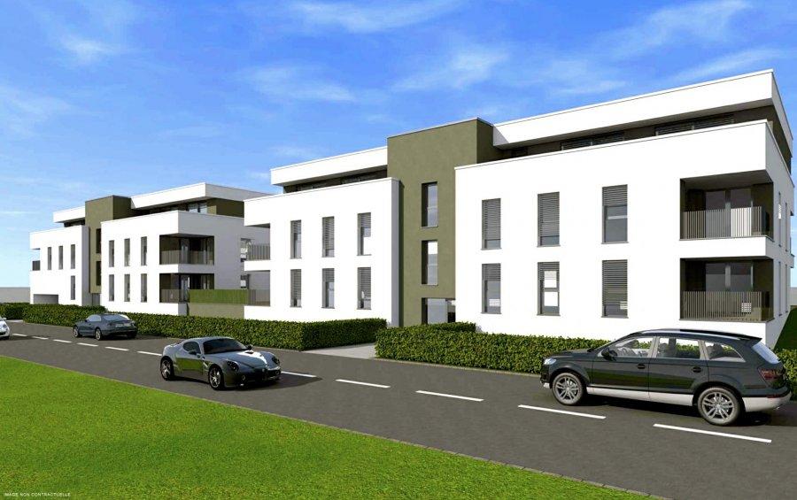 acheter appartement 2 chambres 86.15 m² hesperange photo 3
