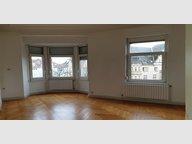Appartement à louer F4 à Metz - Réf. 6161196