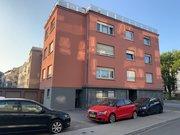 Wohnung zum Kauf 1 Zimmer in Luxembourg-Merl - Ref. 6951724