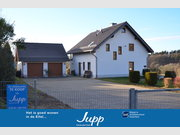 Haus zum Kauf 4 Zimmer in Kerpen - Ref. 6640428