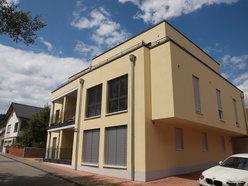 Wohnung zum Kauf 2 Zimmer in Bollendorf - Ref. 5985068
