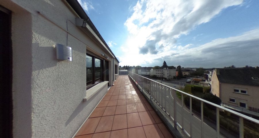 apartment for buy 3 bedrooms 135 m² bridel photo 3