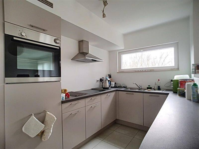apartment for rent 0 room 77 m² mons photo 4