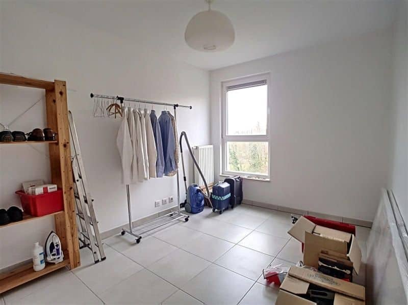 apartment for rent 0 room 77 m² mons photo 6