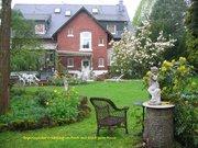 Villa zum Kauf 11 Zimmer in Bitburg - Ref. 4387628