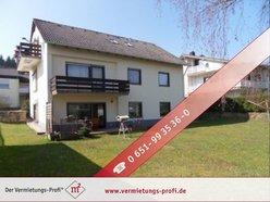 Wohnung zur Miete 3 Zimmer in Pellingen - Ref. 6484780