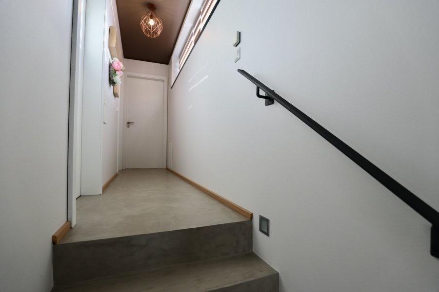 Maison individuelle à vendre 3 chambres à Schuttrange