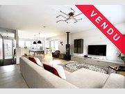 Maison individuelle à vendre 3 Chambres à Schuttrange - Réf. 7078956