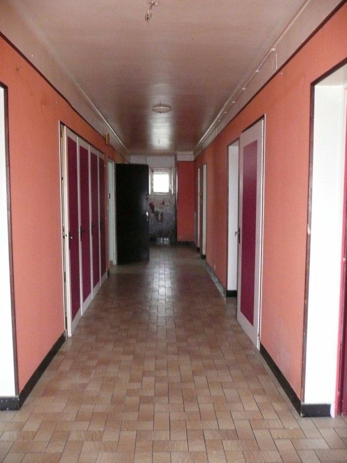 Maison à vendre F10 à Pierrepont