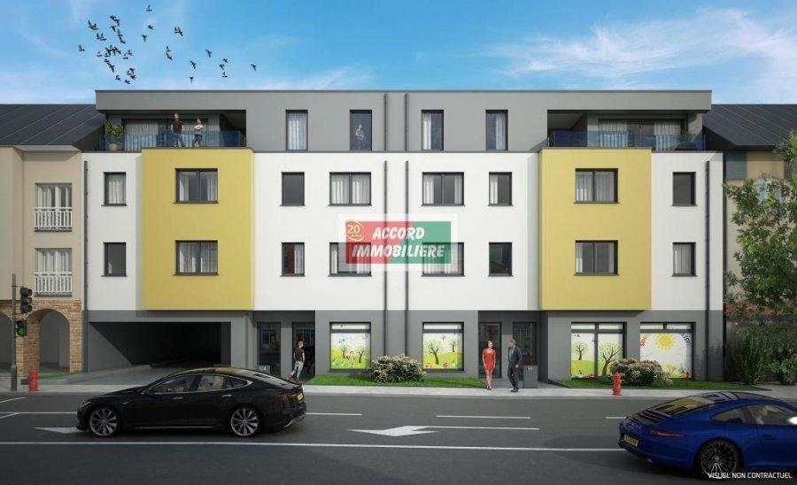 acheter garage-parking 0 chambre 0 m² bascharage photo 3