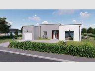 Maison à vendre F3 à Neufchâteau - Réf. 7238700