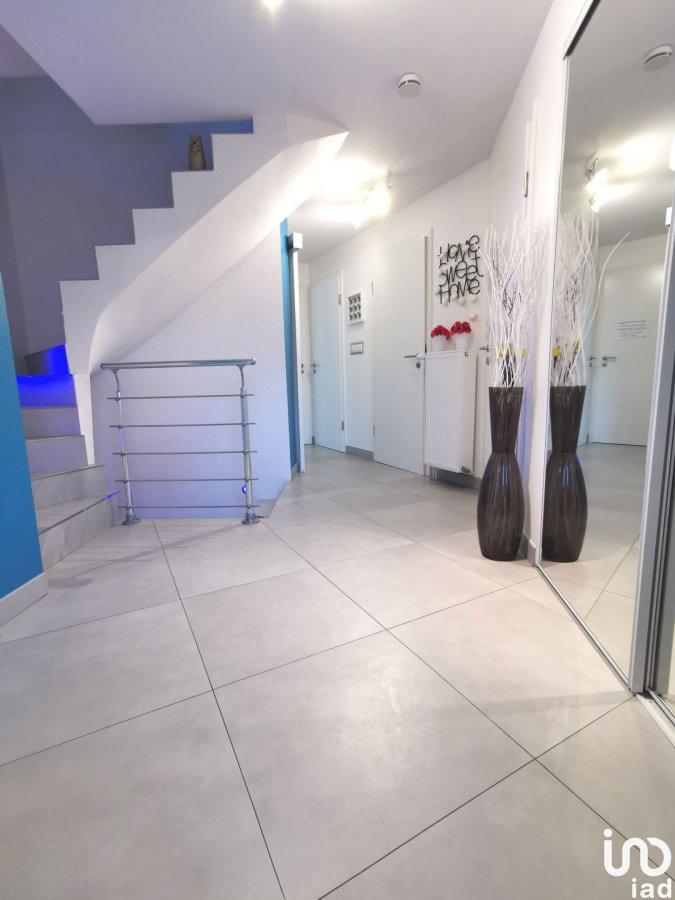 haus kaufen 4 zimmer 149 m² mont-saint-martin foto 5