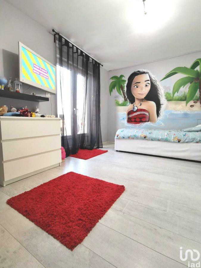 haus kaufen 4 zimmer 149 m² mont-saint-martin foto 7