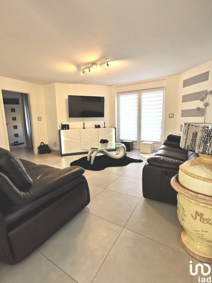 haus kaufen 4 zimmer 149 m² mont-saint-martin foto 4