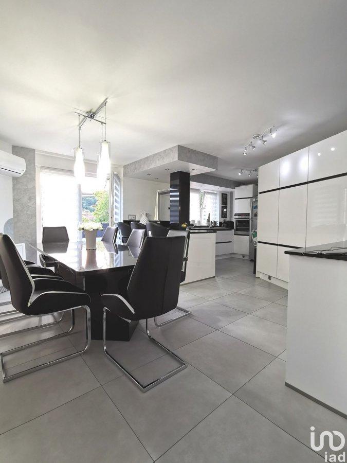 haus kaufen 4 zimmer 149 m² mont-saint-martin foto 3