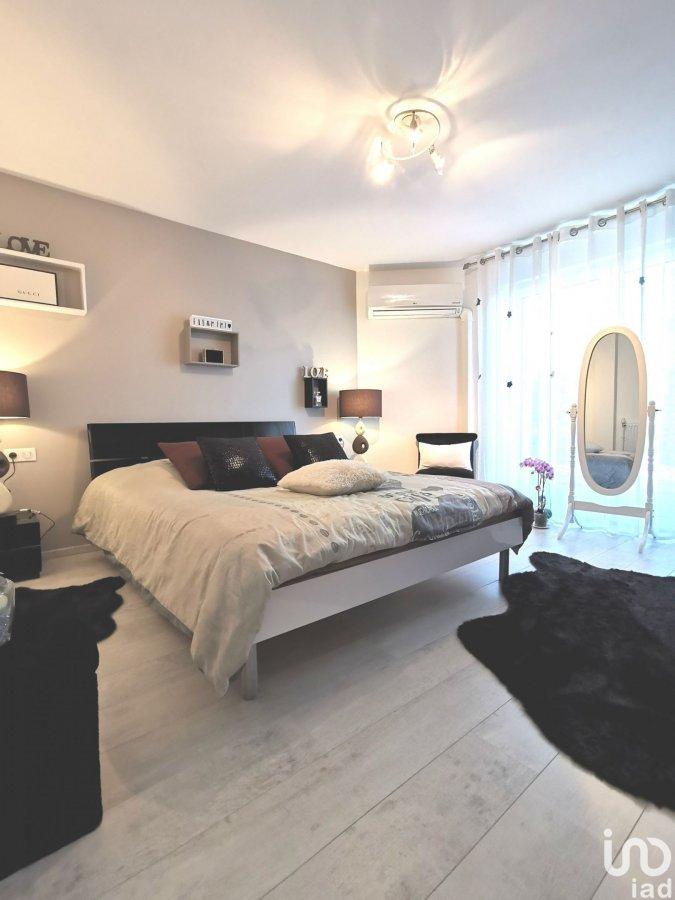 haus kaufen 4 zimmer 149 m² mont-saint-martin foto 6