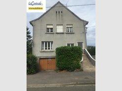 Maison individuelle à vendre F5 à Joudreville - Réf. 6464556