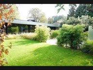 Maison individuelle à vendre F5 à Croix - Réf. 6267948