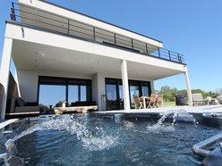 Villa zum Kauf 4 Zimmer in Mamer - Ref. 6407212