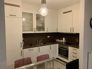 Apartment for rent 1 bedroom in Luxembourg-Bonnevoie - Ref. 6747180
